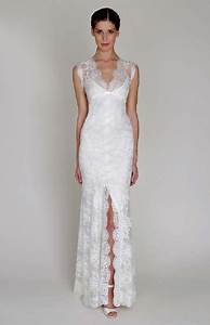 20 wedding dresses you can wear again for parties and more With dress for after wedding