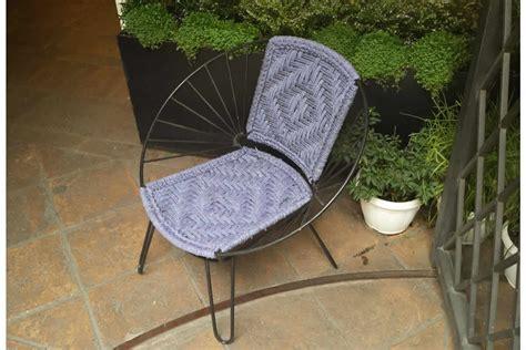 chaise h et h chaise sun garden