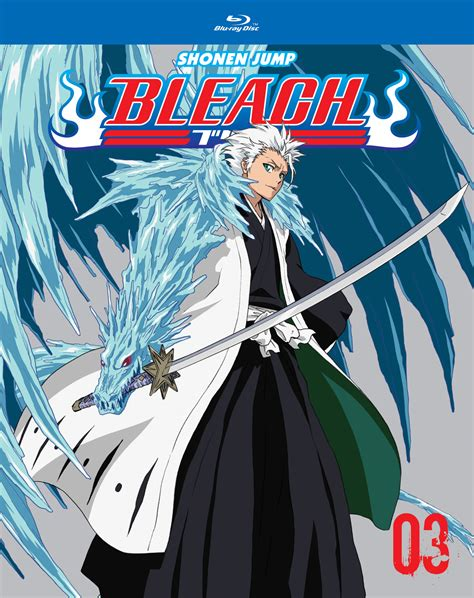 animeku bleach viz the official website for bleach