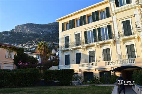 Appartamenti Costa Azzurra by Vendita Appartamento Costa Azzurra Appartamenti Vista