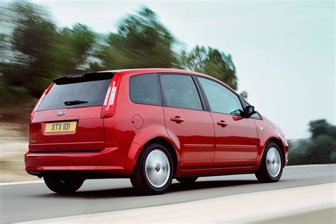 ford  max photo gallery autoblog