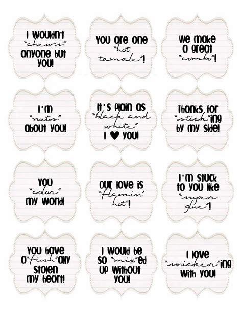 Dinosaur Valentine Day Cards Printables