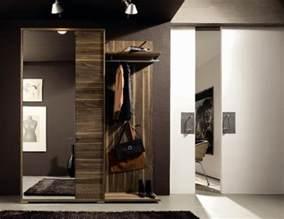 garderoben design moderne garderoben sets für den flur hülsta