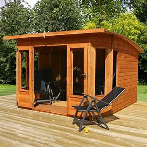 design garden shed free storage shed plans shed plans kits With backyard buildings and more