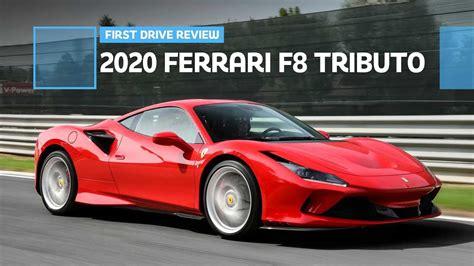 Ferraris stärkste cabrio mit 800 ps ferrari hat mit dem 812 gts das stärkste cabrio seiner geschichte vorgestellt es handelt sich um einen klappdach superfast mit 800 ps. 2020 Ferrari 812 GTS review Exhaust and Drive First Look Interior Exterior - YouTube