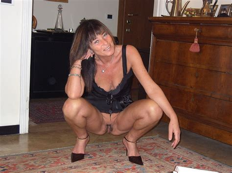 Copie De Milf018  Porn Pic From Christina Amateur