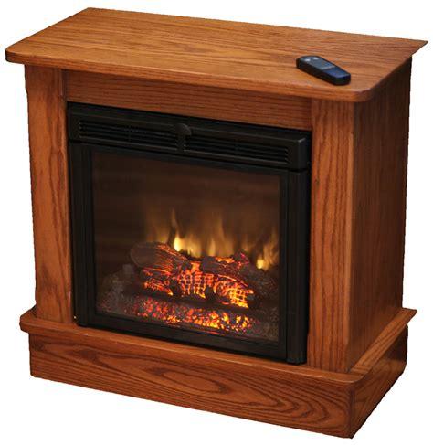 amish fireplace heaters seneca fireplace amish furniture designed