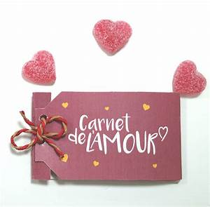 Idee Cadeau Pour Lui : cadeau saint valentin comment faire un choix efficace ~ Teatrodelosmanantiales.com Idées de Décoration