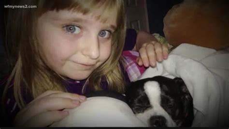 Concerns about the criteria for issuing an AMBER Alert in ...