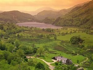 Wales  U2013 United Kingdom  U2013 World For Travel