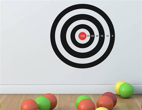Target Vinyl Wall Stickers   Contemporary Wall Stickers