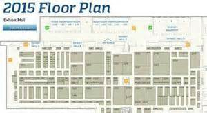 las vegas convention center map tech world gathers for ces valine