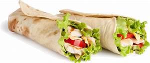 Wraps Füllung Vegetarisch : wr p co weil frische schmeckt ~ Markanthonyermac.com Haus und Dekorationen