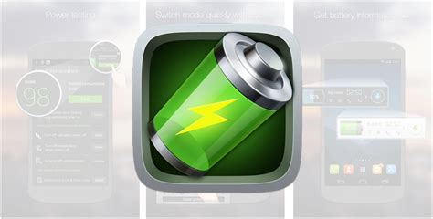 battery savers for androids go battery saver power widget 4 31 apk app for