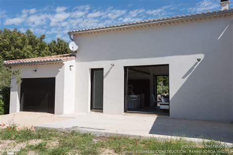 ralisation dune maison neuve rouviere ct maison with cot maison neuve