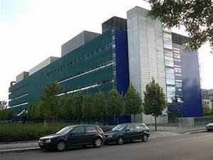 Max Planck Institut Saarbrücken : max planck institut f r molekulare zellbiologie und genetik ~ Markanthonyermac.com Haus und Dekorationen