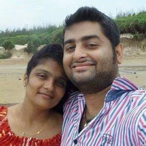 Arijit Singh Age, Height, Family, Wife, Songs, Facts ...