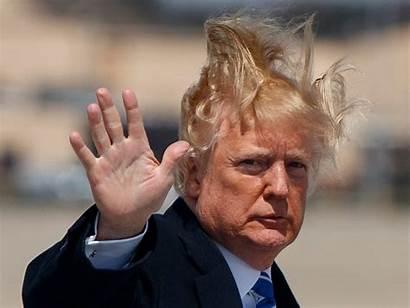 Trump Peace Memes Prize Nobel Donald Deal