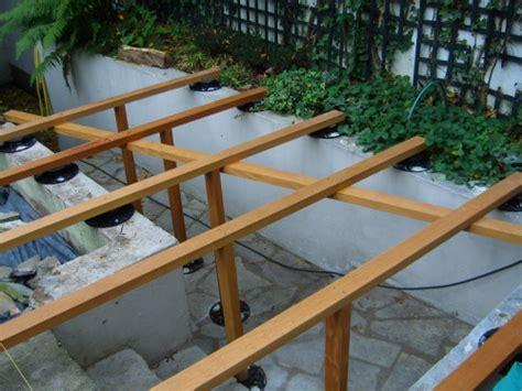 comment fabriquer une tonnelle en bois maison design mail lockay