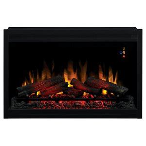 amazoncom seller profile electric fireplaces direct outlet