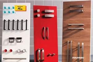 Poignée Meuble Cuisine Design : poignee meubles cuisine ikea catalogue cuisine 2012 ~ Teatrodelosmanantiales.com Idées de Décoration