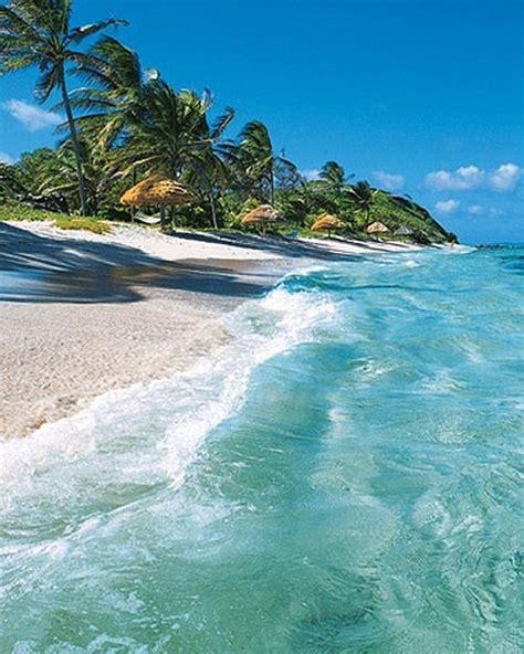 25+ Beautiful Grenadines Ideas On Pinterest Saint