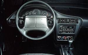 2002 Chevrolet Cavalier Coupe VIN Number Search ...