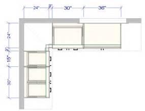 blind corner base cabinet dimensions natashainanutshell com