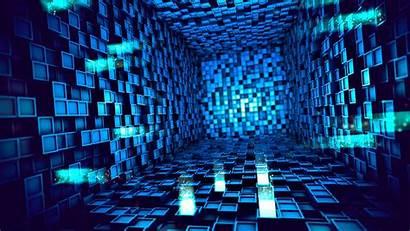 Tech Wallpapers Backgrounds Pixelstalk