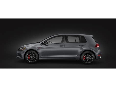 volkswagen gti prices reviews  pictures  news
