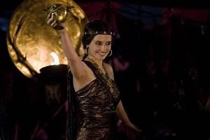 Camelot: Photoshoots and Stills additions | Eva Green Web