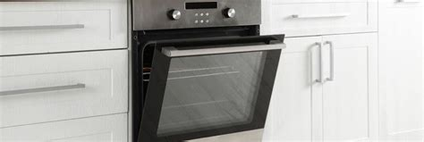 thermador  viking appliance repair  los angeles find  repair services