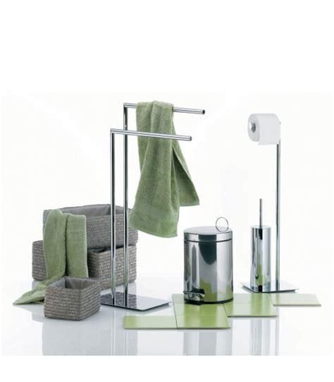 toilet accessories wadiga