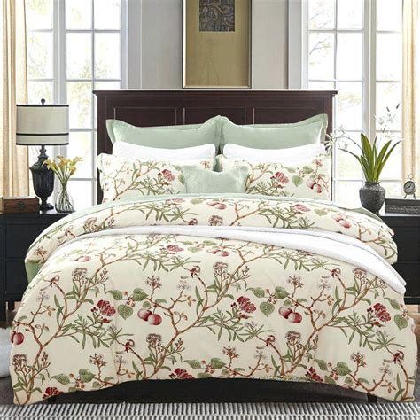 Country Duvet Covers by Country Style Duvet Cover Sweetgalas