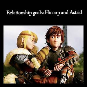 57 best images about Hicstrid-relationship goals on ...