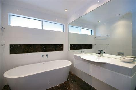 designer bathrooms gallery retro designer bathrooms sydney northern beaches