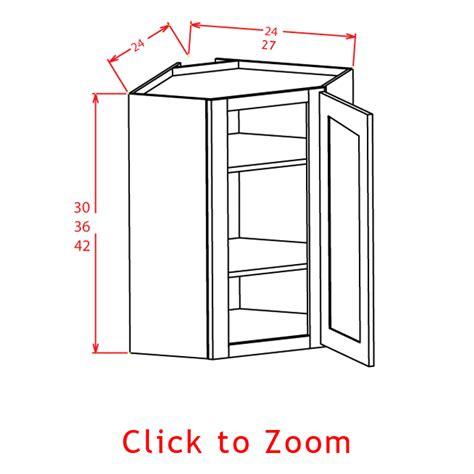 upper corner cabinet dimensions rta espresso shaker stylish kitchen cabinets