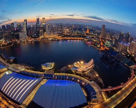 Wallpaper For by Singapore Beautiful Hd Wallpaper 2560x1600 Wallpapers13