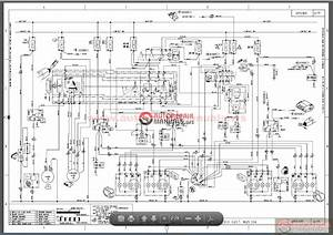 Diagram  642 Bobcat Wiring Diagram Full Version Hd