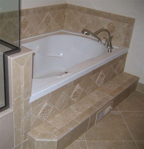 drop in bathtub bathtubs idea marvellous kohler drop in tubs kohler drop