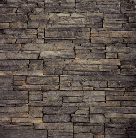 granite stacked eldorado stone stacked stones chapel hill new england silica inc