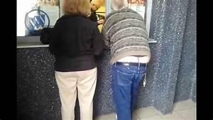 Old Fart Republican White Men Sag Their Pants Too Lookin