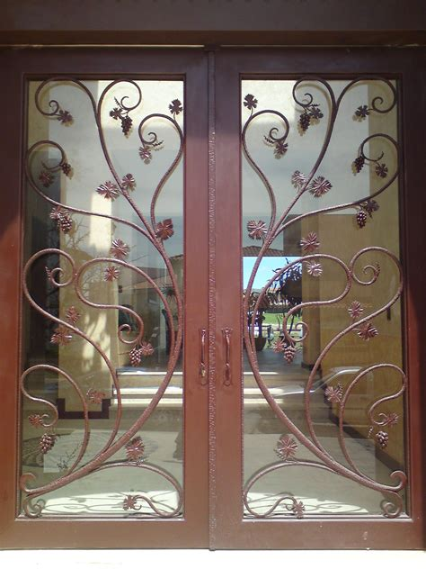Inicio (con imágenes) Herreria ventanas Puertas