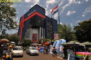 Loja Monalisa - Ciudad del Leste - Paraguay | Comércio na ...