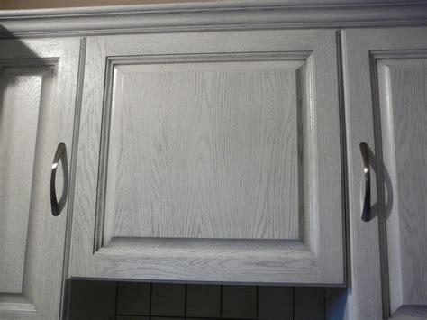 peindre cuisine chene peinture meuble cuisine chene nouveaux modèles de maison