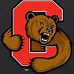 cornell university mascot - Google Search | Cornell ...