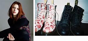 1990s fashion | Doortje Vintage