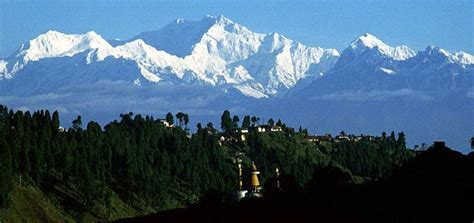 himalayan range in india himalaya mountain tour himalayan mountains adventure travel in himalaya sight seeing in himalaya