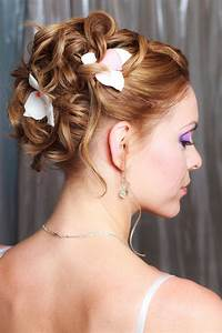 15 Perfect Hair Style Ideas Considered For Weddingbridal