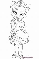 Coloring Pages American Princess Julie Doll Little Dolls Print Russian Getdrawings Printable Getcolorings Grace Thomas Colorings sketch template